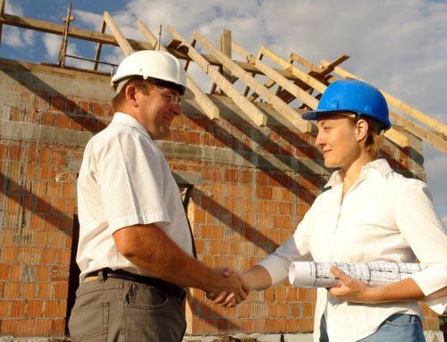 Construction Staff Motivational Ideas