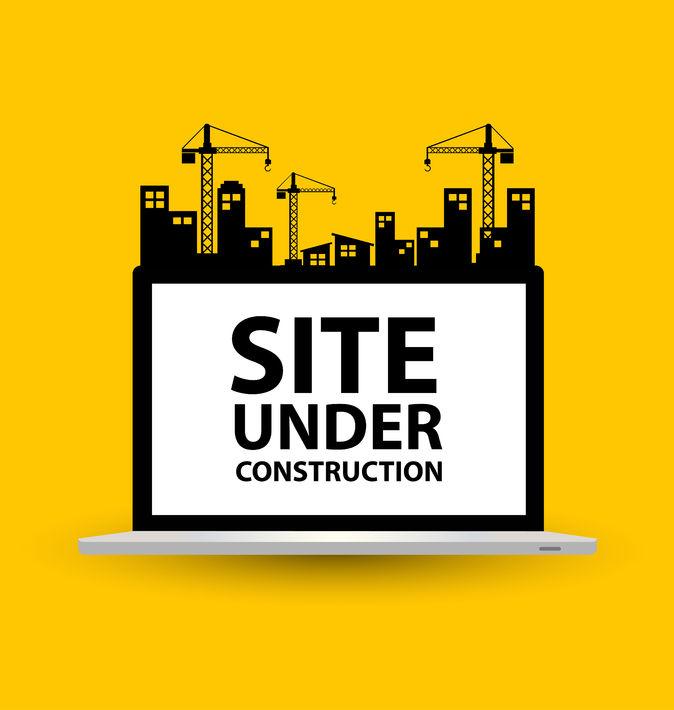 Construction company social media - Trilogy Corp.