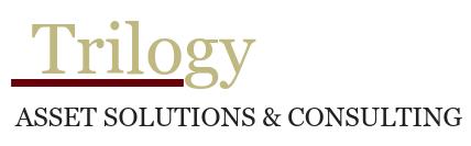 Trilogy Corp Logo